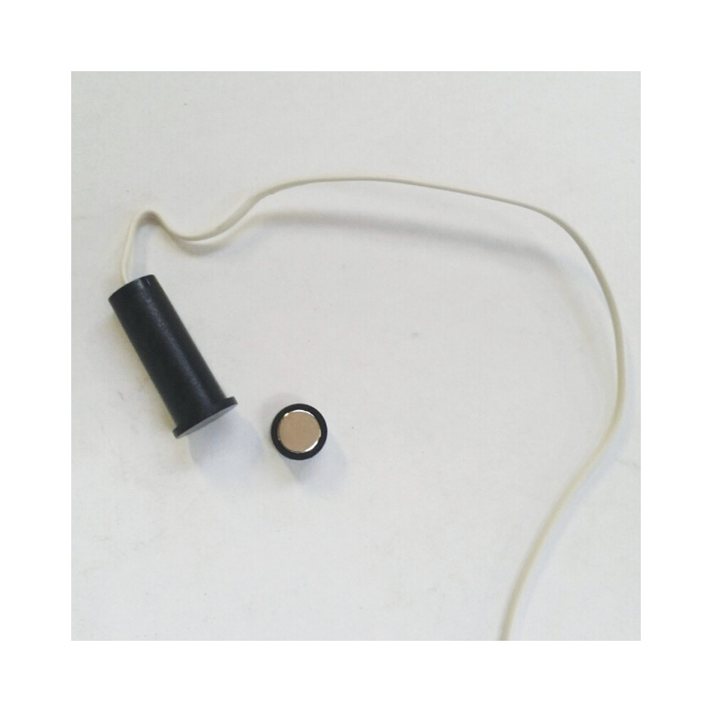 Windlass Kit S - Magnetic Sensors - X4