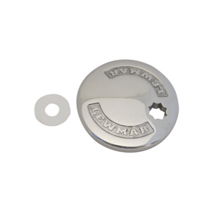 V Series Windlass Cap Kit
