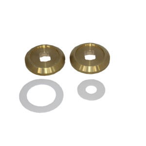 CPX Windlass Cones Washer Kit