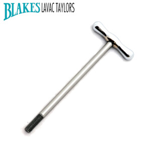 Blakes Pump Flush Handle
