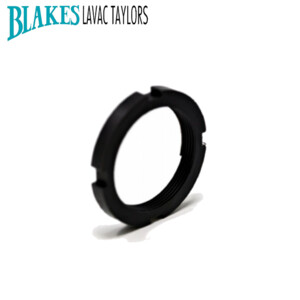 Blakes  Taylors - Piston Locking Ring