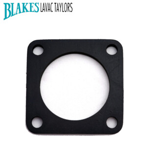 Blakes Top Joint Discharge Cylinder