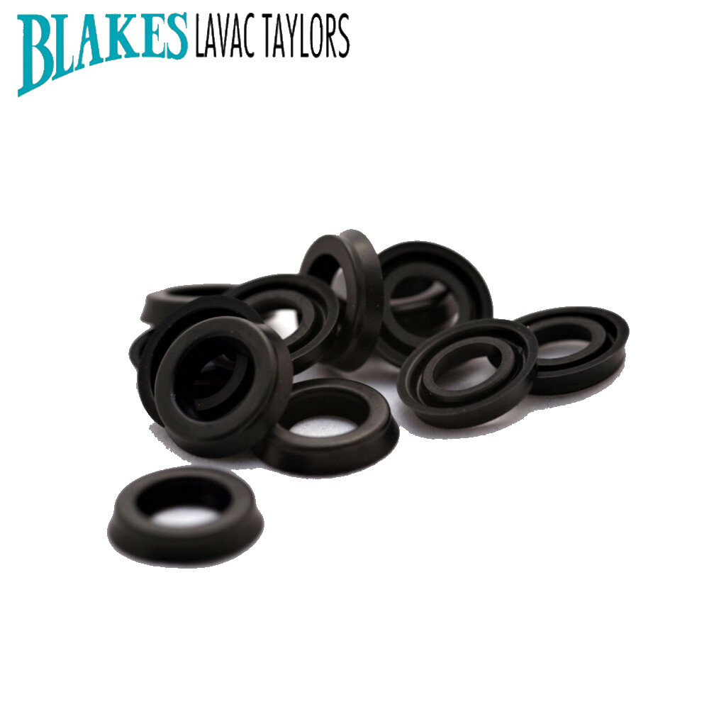 Lip Seal 12mm for Baby Blake