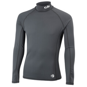 UV Long Sleeved Rash Vest