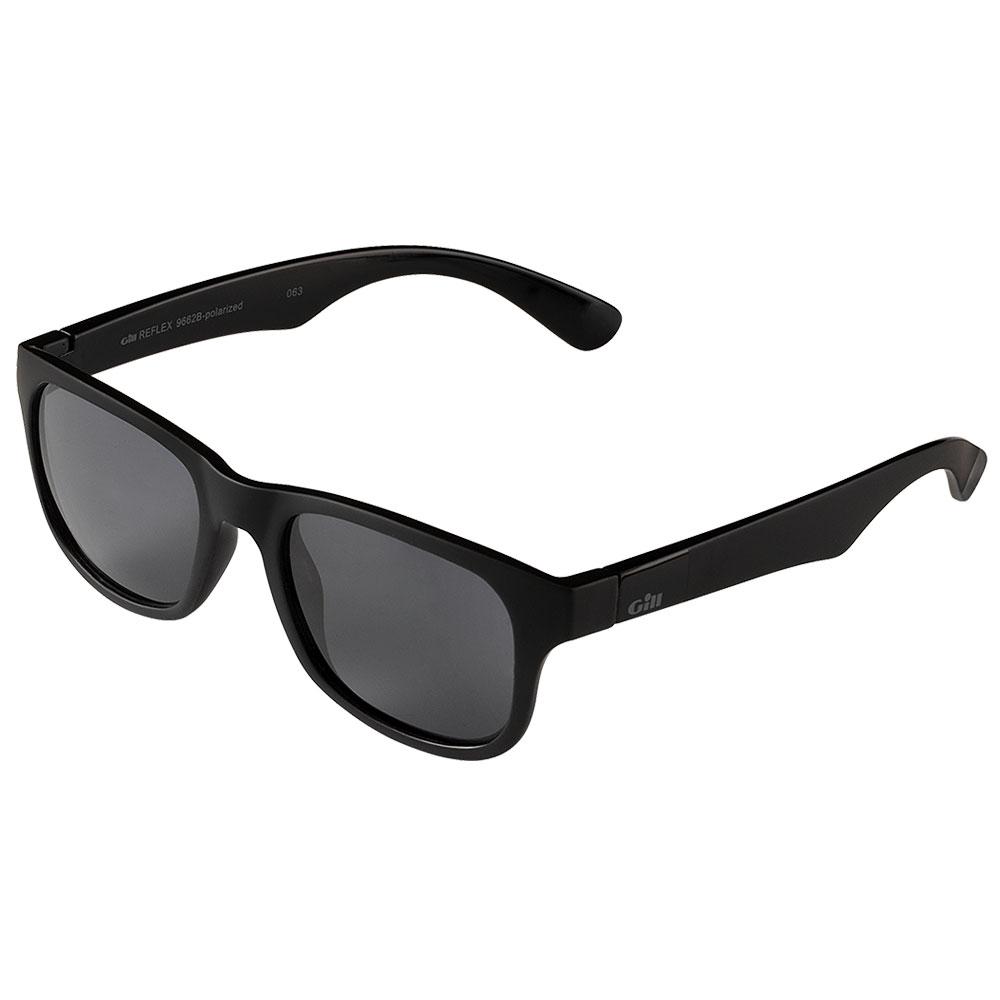 Reflex Sunglasses