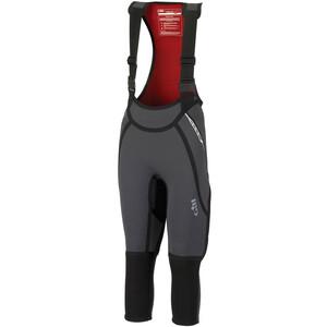 Junior Pro Hiking Pants