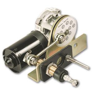 223 Series MD1 Wiper Motor