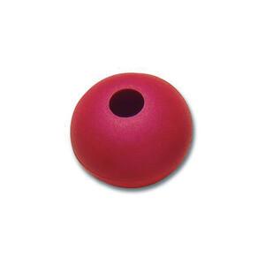 Parrel Beads