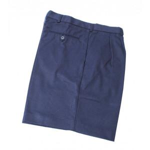 Crewman Shorts