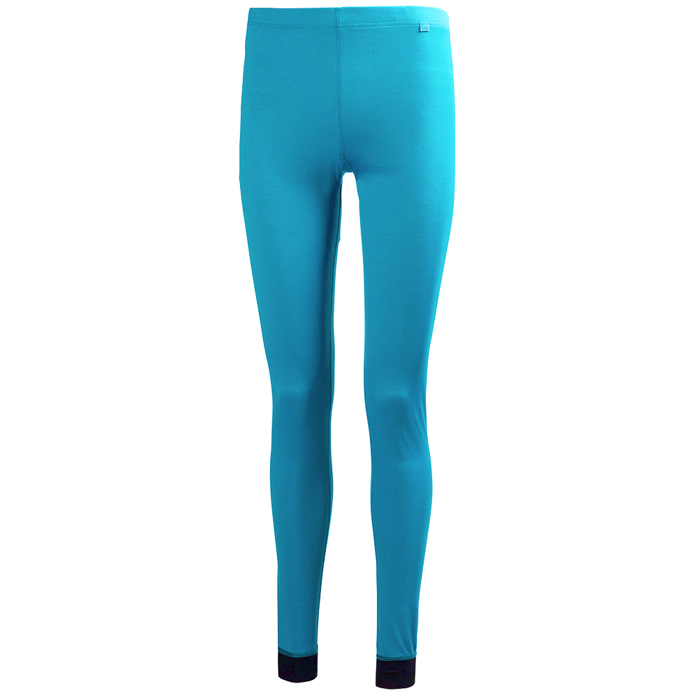 Ladies Lifa Base Layer Top & Pants
