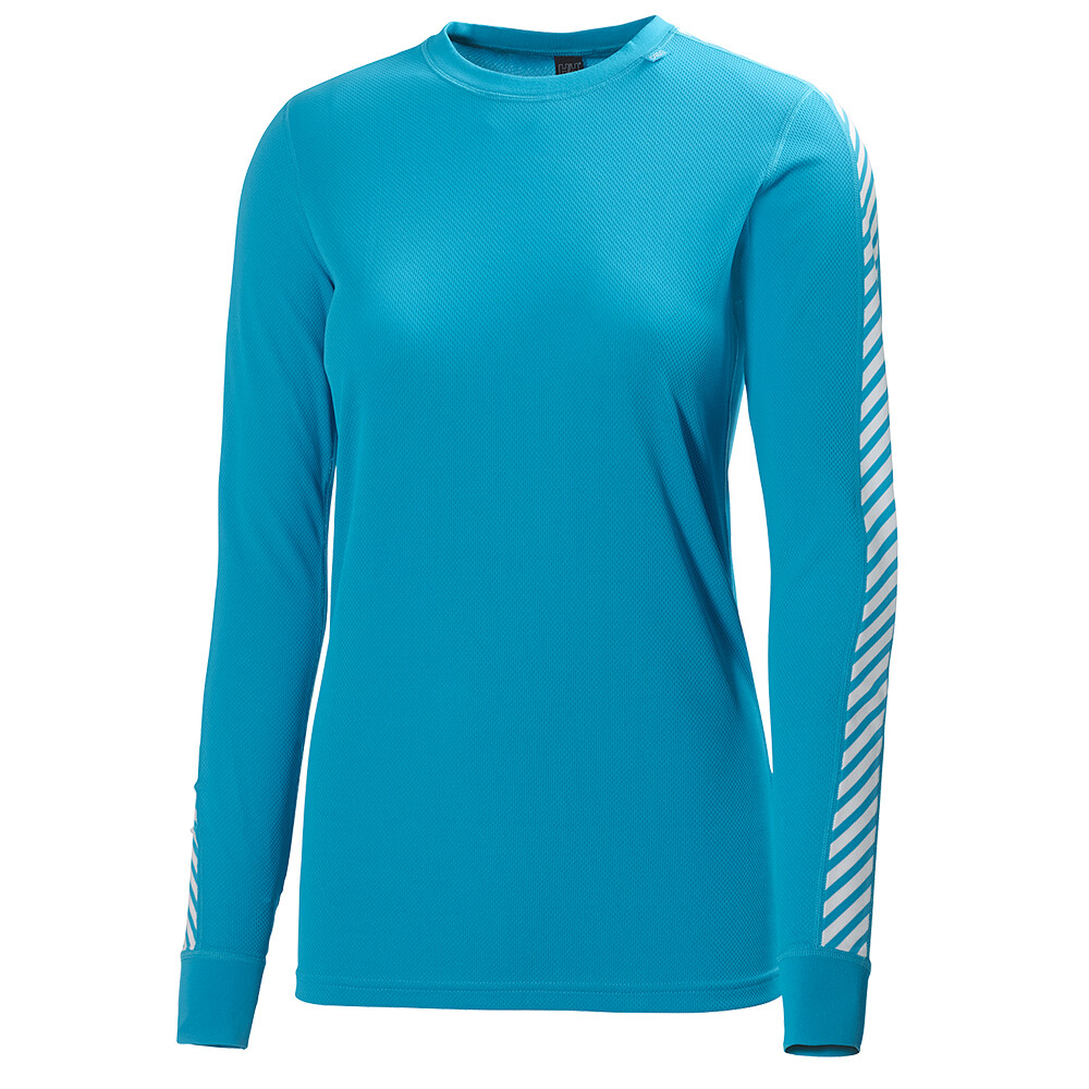 Ladies Lifa Base Layer Top & Pants