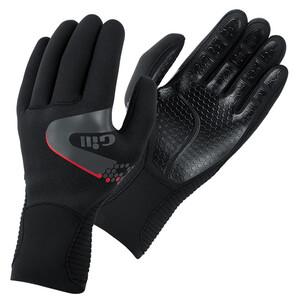 Neoprene Winter Gloves Junior Black