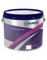 Primer Undercoat 2.5L