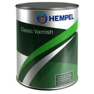 Classic Varnish