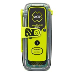 ResQLink 400 406MHz GPS Buoyant PLB