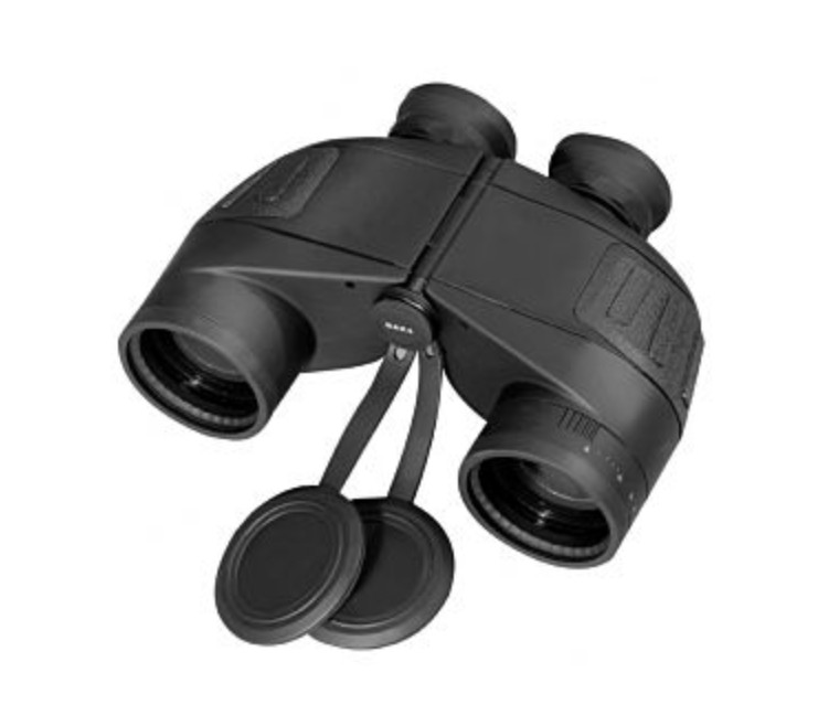 Floating 7x50 Waterproof Binoculars