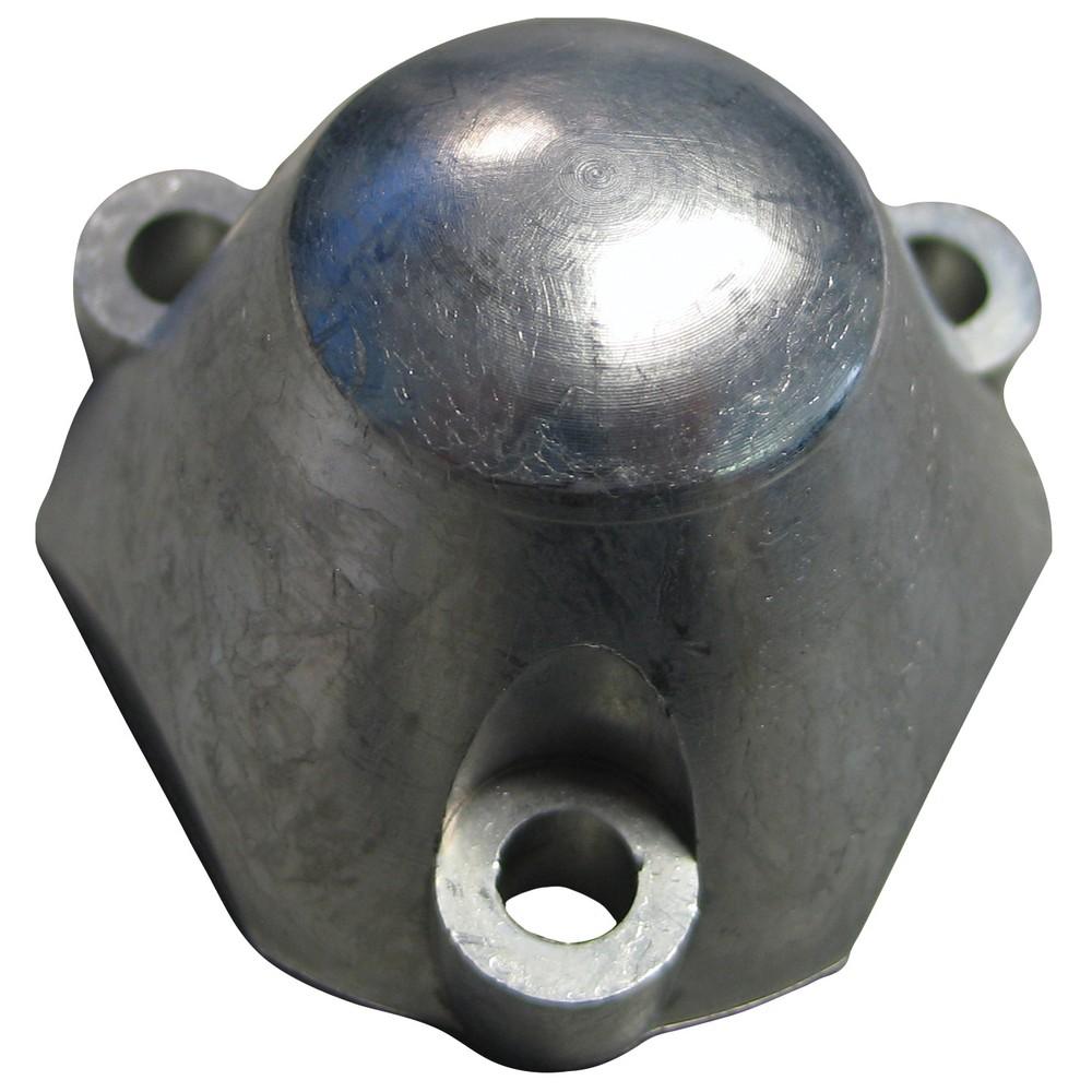 Propeller Anode Autoprop H5