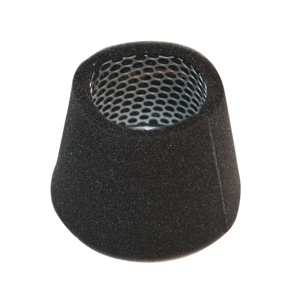 Air Filter for Yanmar Diesel Engines