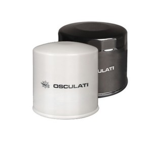 Oil Filter for Volvo Petrol Engines OEM No: 835440