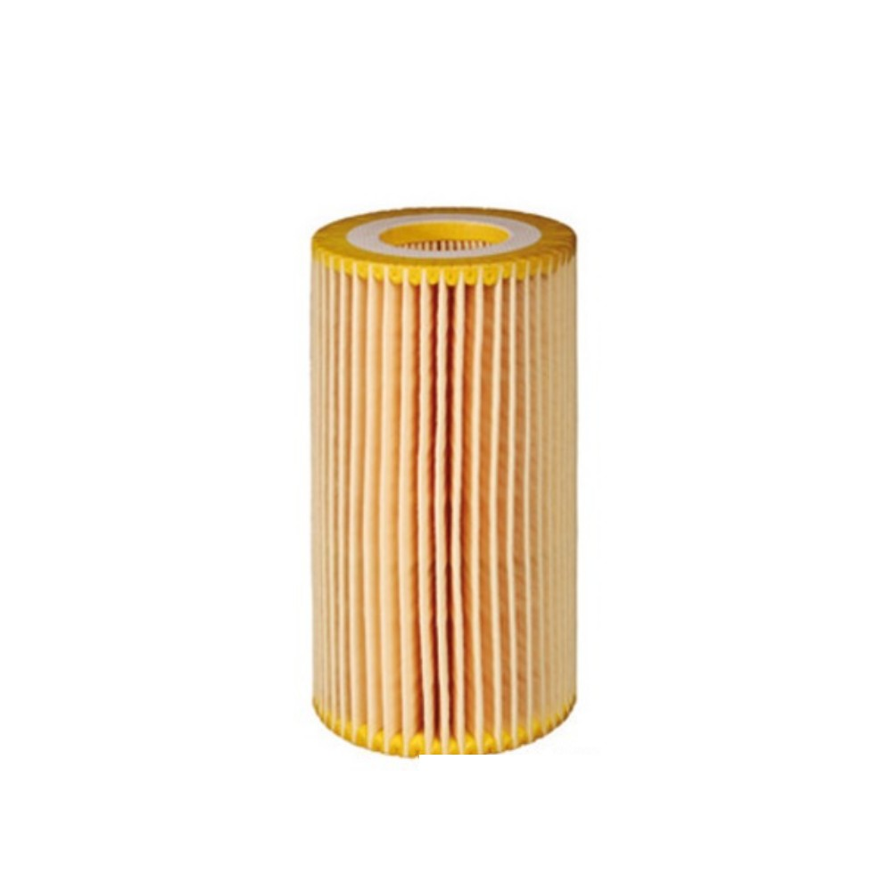 Oil Filter for Volvo Diesel Engines