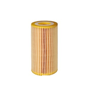 Fuel Filter for Volvo Diesel Engines