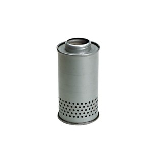 Vent Filter for Volvo Diesel Engines