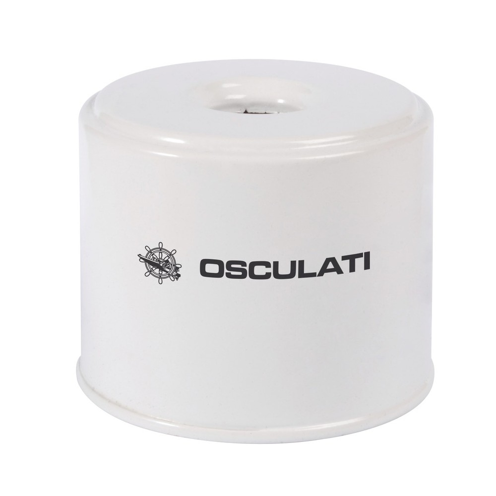 Oil Filter for Yamaha and Selva 4 Stroke Outboard Engines