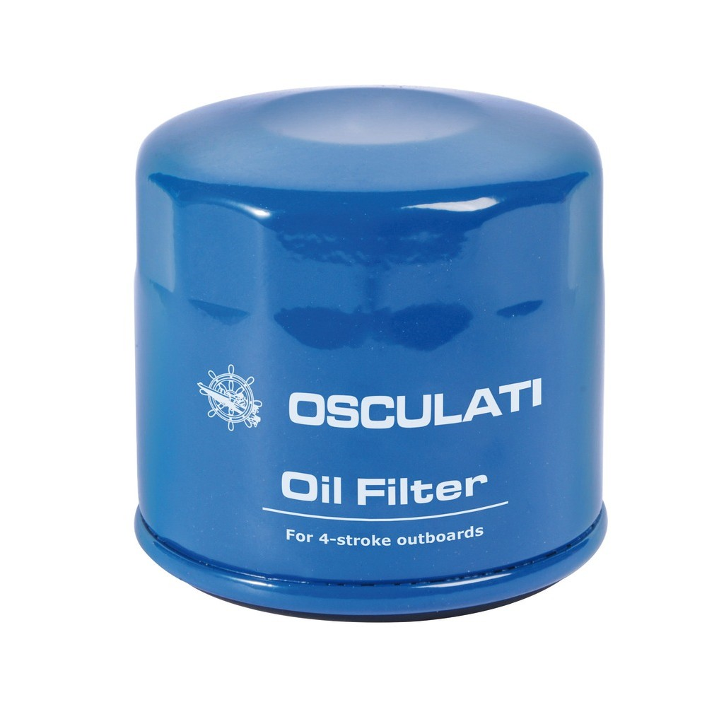 Oil Filter for Honda 4 Stroke Outboard Engines