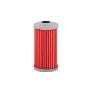 Fuel Filter for Yanmar Diesel Engines