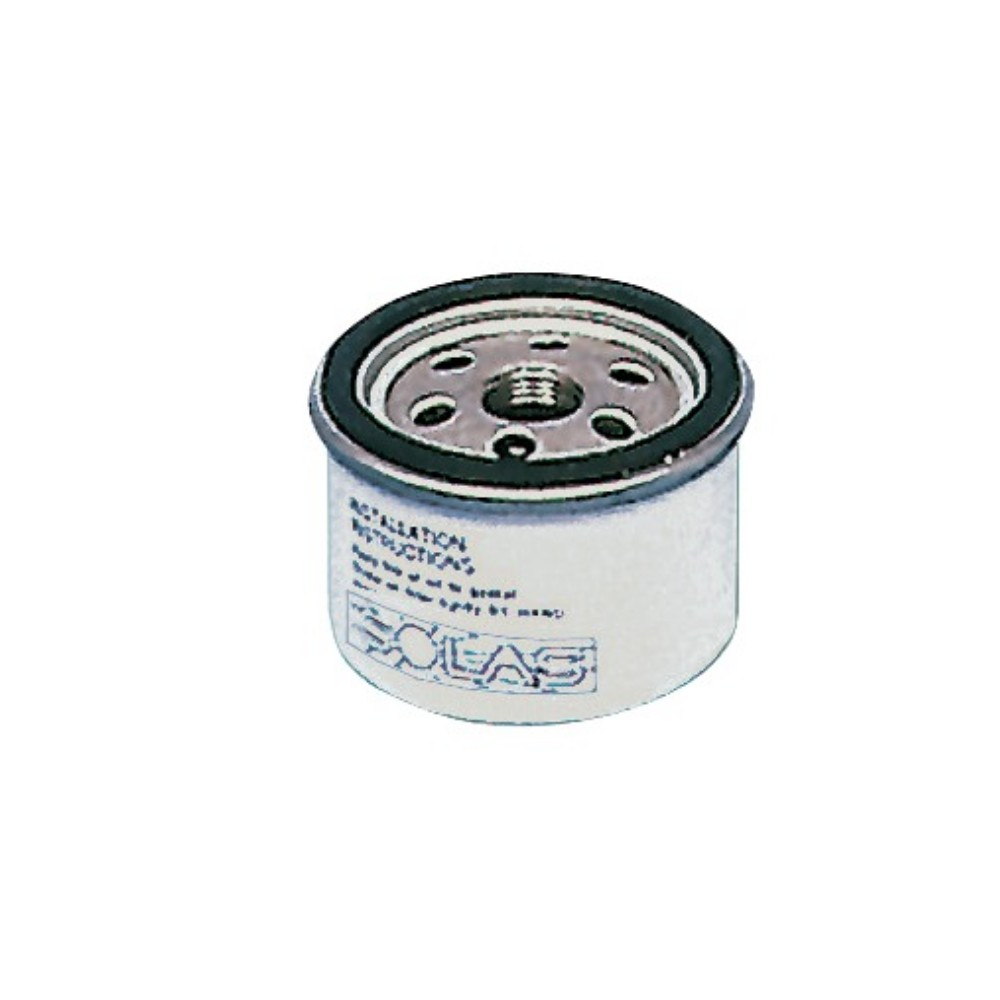 Fuel Filter for Yanmar Diesel Engines