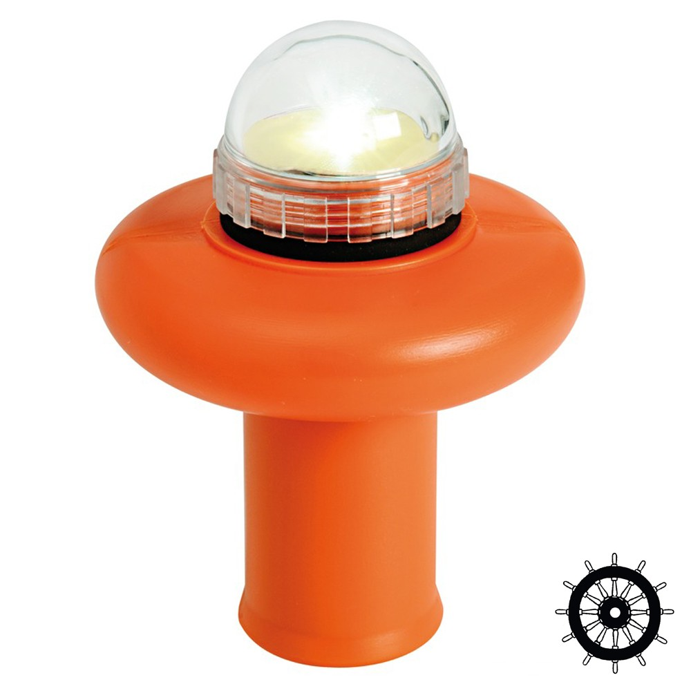 STARLED LED Lifebuoy Light