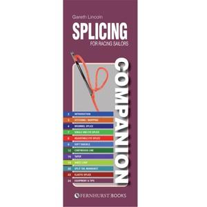Splicing Companion