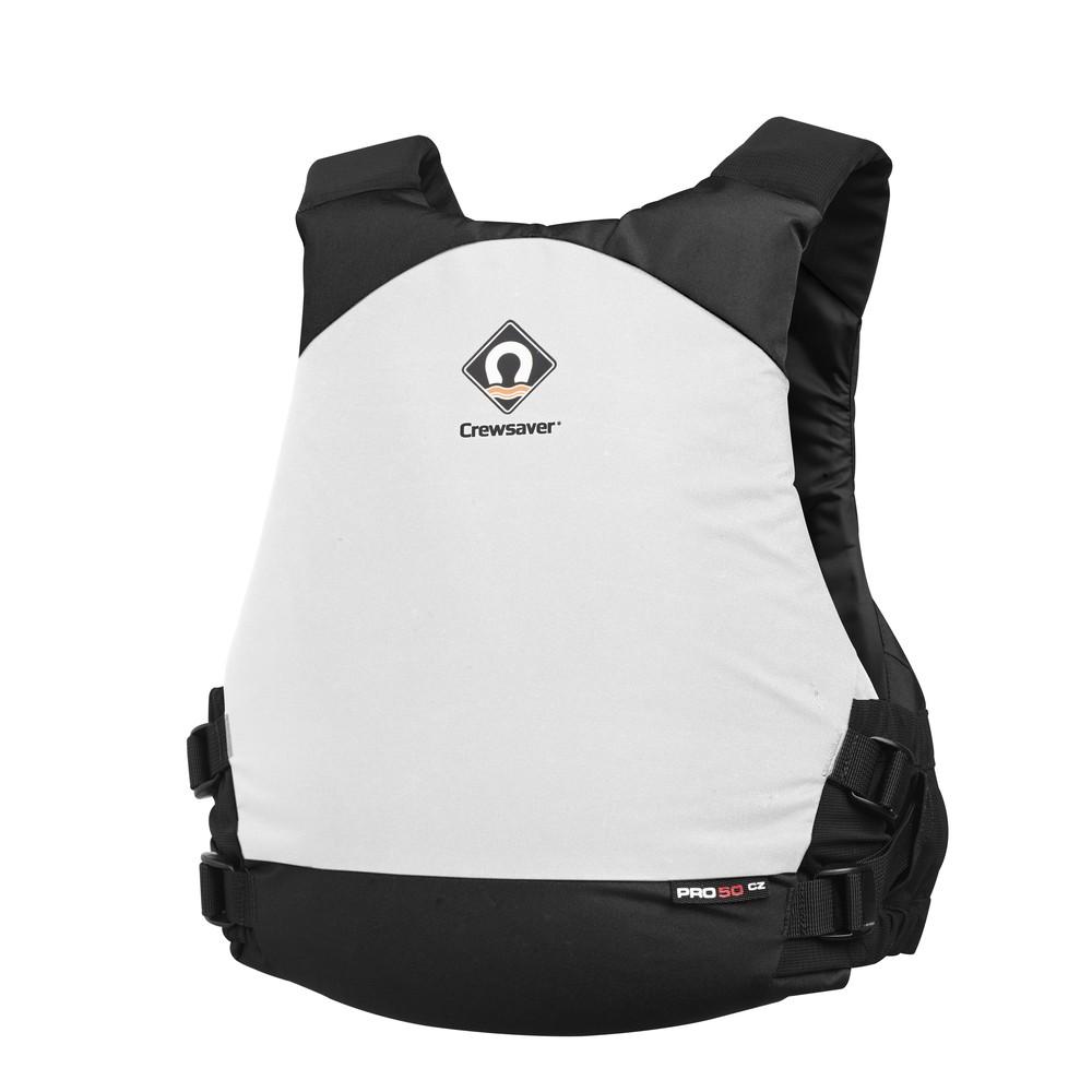 Pro 50N CZ Buoyancy Aid