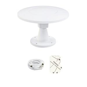 UFO X TV Antenna