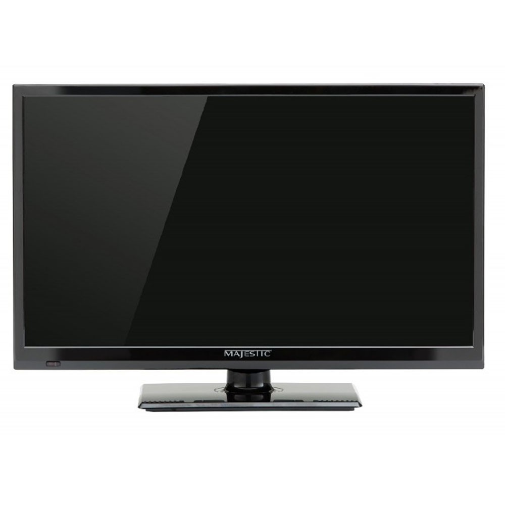 19inch LED TV 12V HD