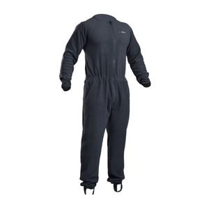 Code Zero Drysuit with Relief Zip