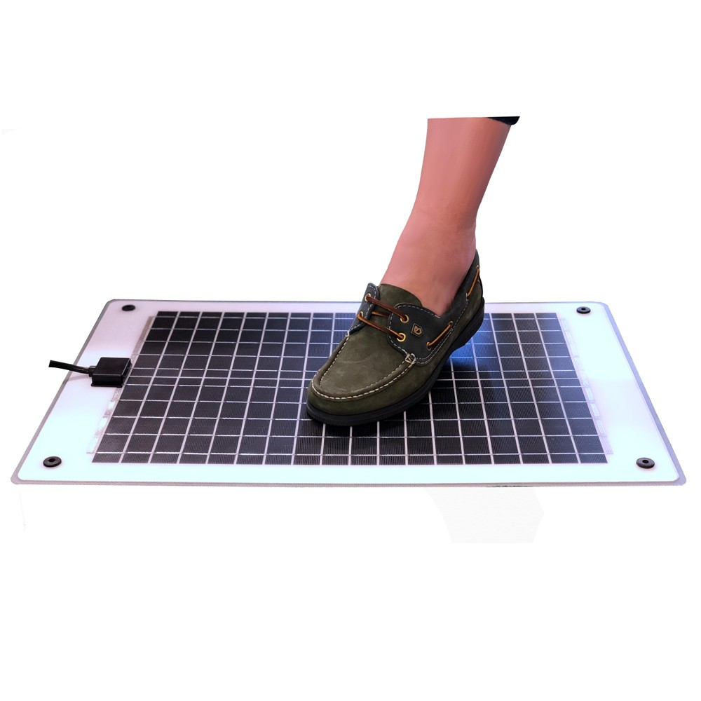 Lite-S PV Solar Panel