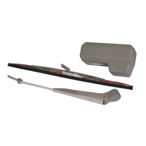 Heavy Duty Wiper Kit