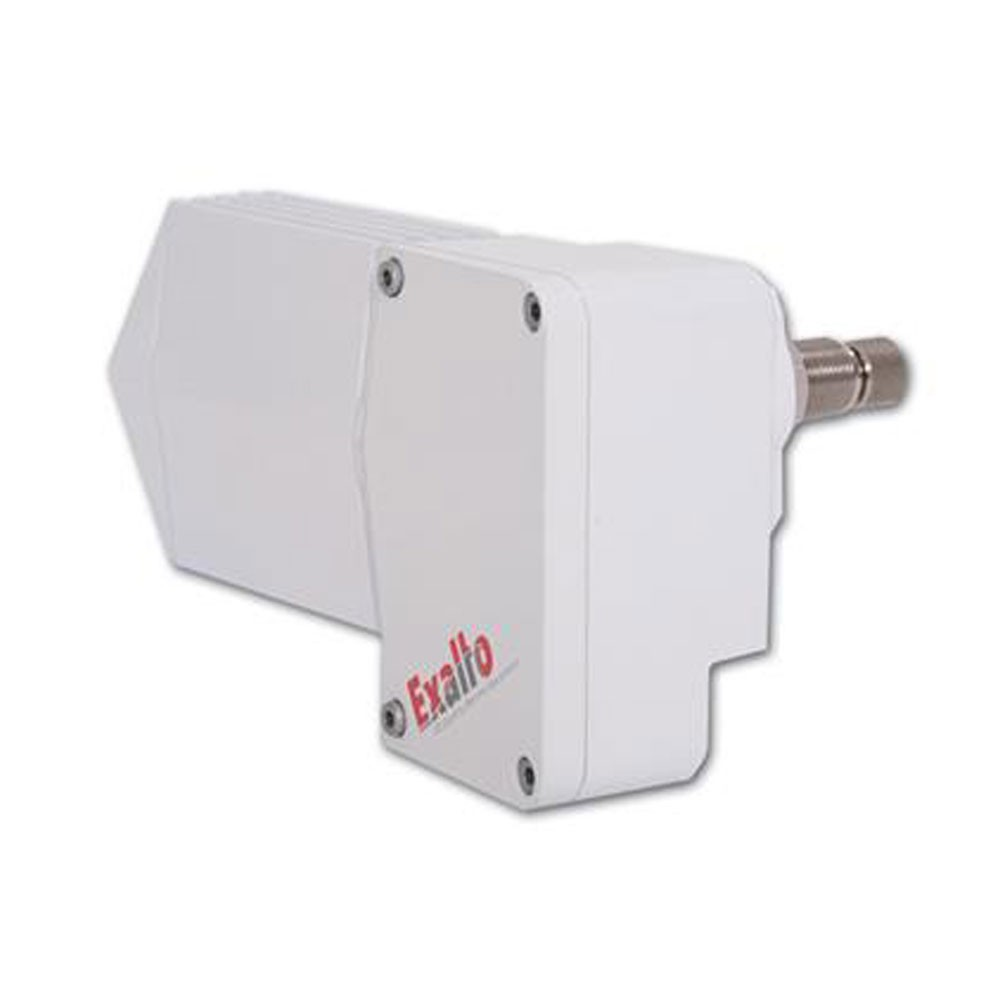 LD 215BD Wiper Motor 24V 50mm Shaft