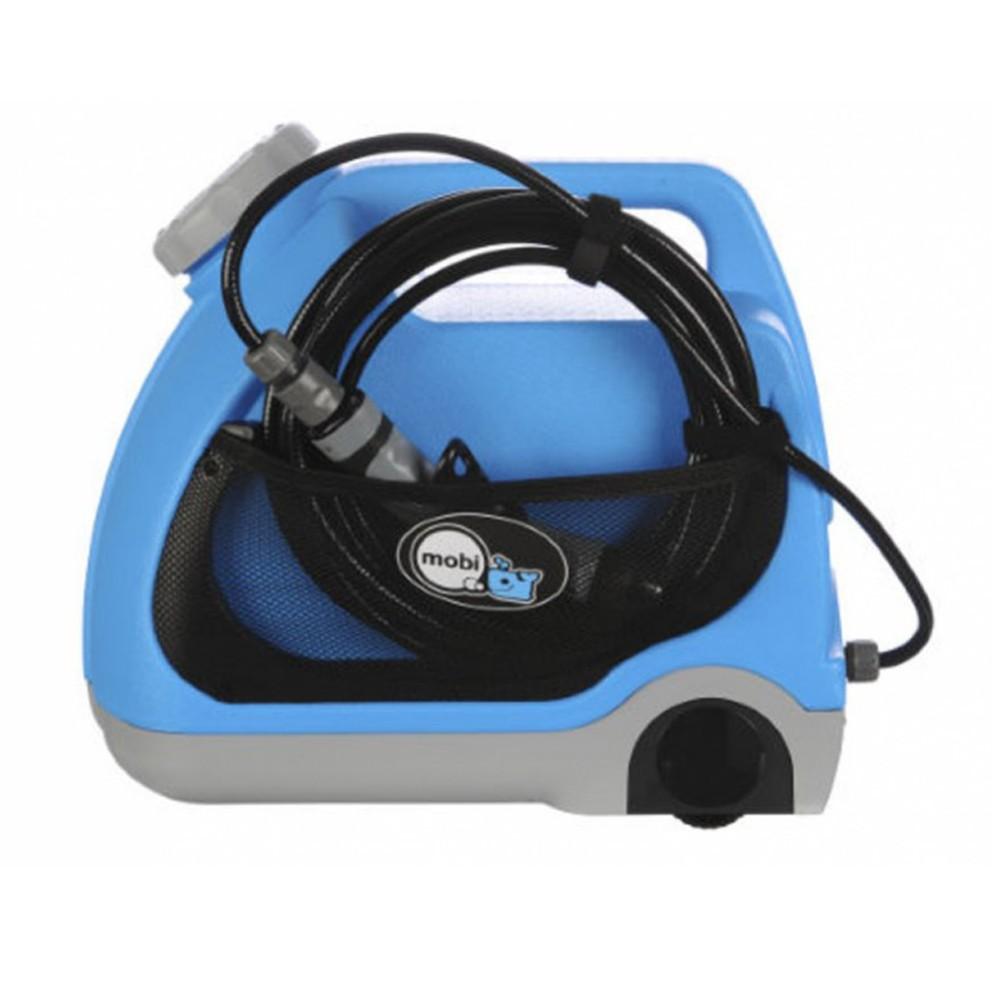 12Volt 15L Portable Pressure Washer