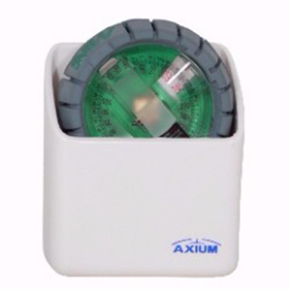 Axium Compass PVC Holder