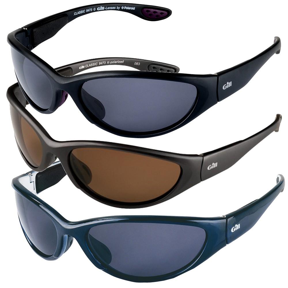 Floatable Classic Sunglasses