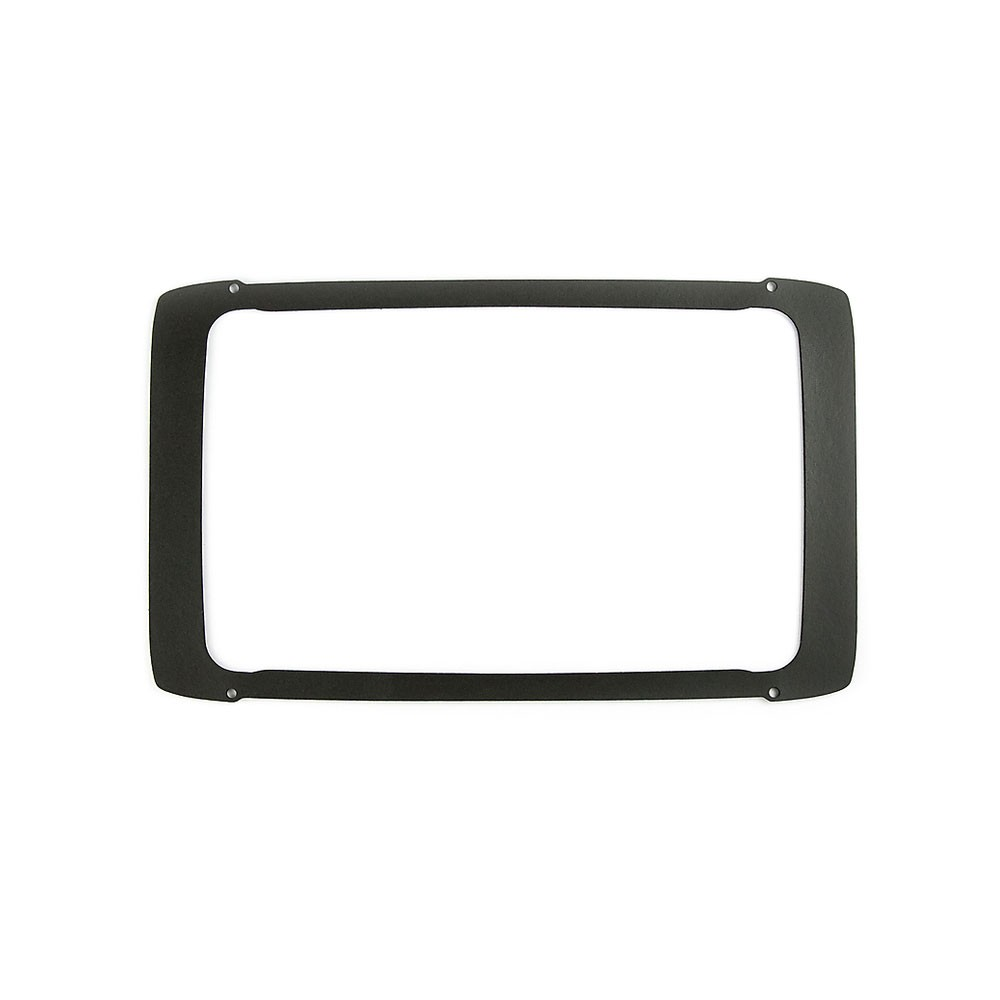 HOOK2 & Reveal 7 Dash Gasket Kit