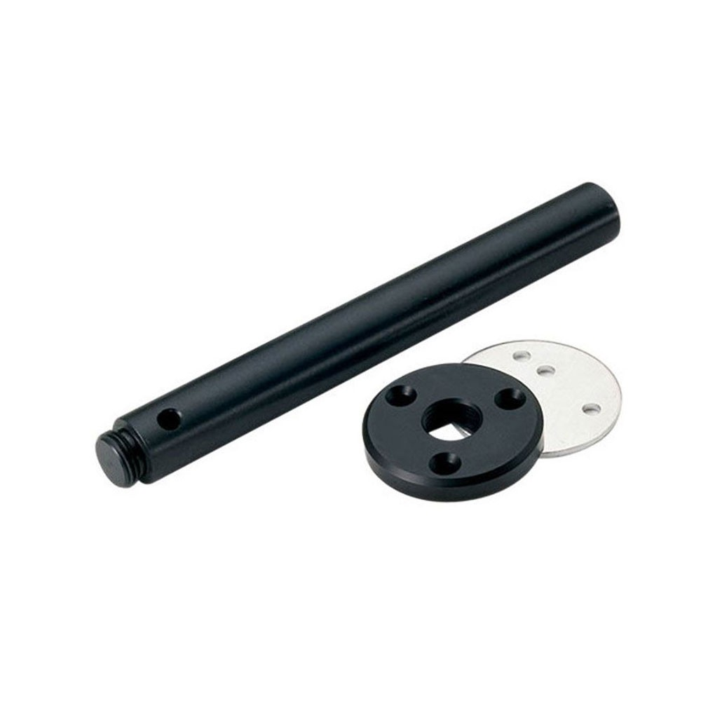 Cantilever Socket Assembly