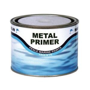 Metal Primer 500ml