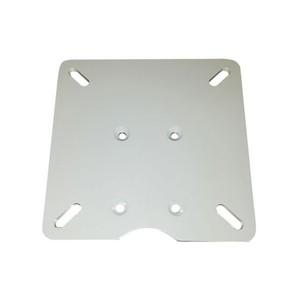 Radome Plate