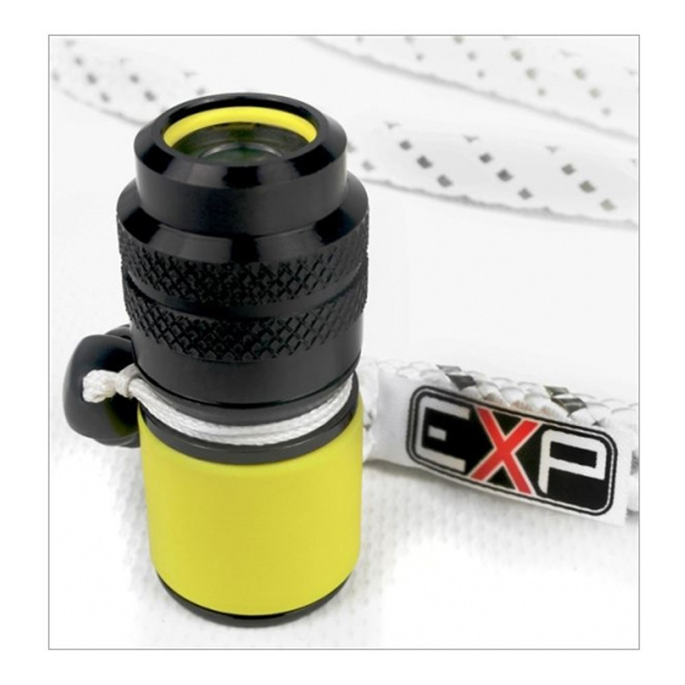 XS Torch