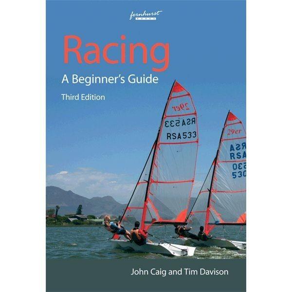 Racing - A Beginners Guide