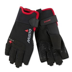 Performance Short Finger Glove