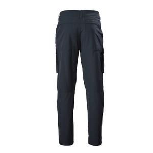Evolution Performance Fast Dry Trouser - True Navy